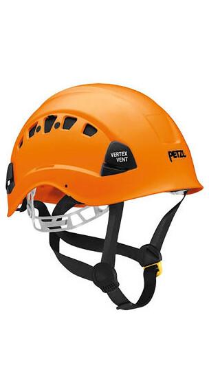 Petzl Vertex Vent Orange (A10VOA)